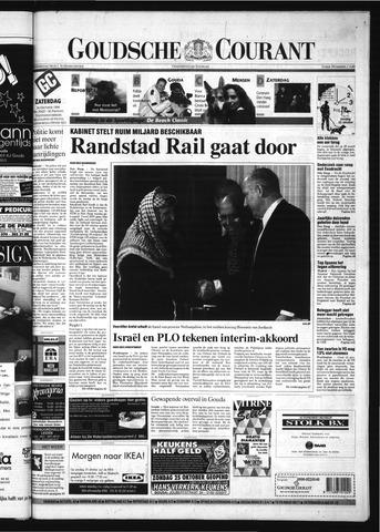 Goudsche Courant 1998-10-24