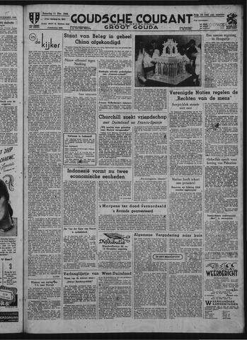Goudsche Courant 1948-12-11
