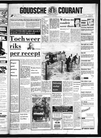 Goudsche Courant 1982-12-17
