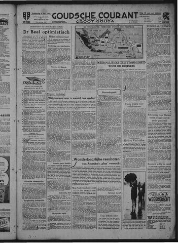 Goudsche Courant 1948-01-08