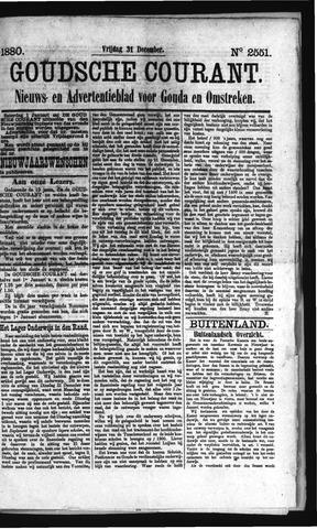 Goudsche Courant 1880-12-31