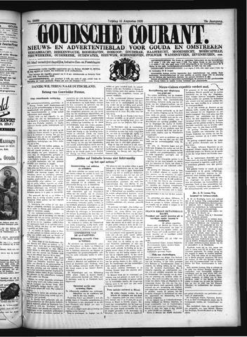 Goudsche Courant 1939-08-11