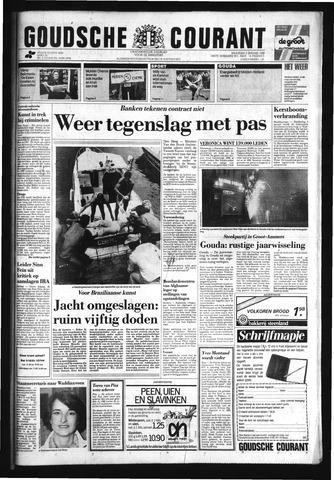 Goudsche Courant 1989-01-02