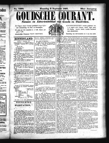 Goudsche Courant 1897-09-06