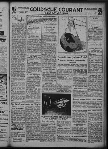 Goudsche Courant 1947-10-11