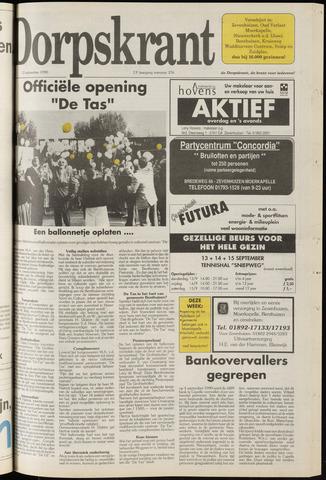 Dorpskrant 1990-09-12