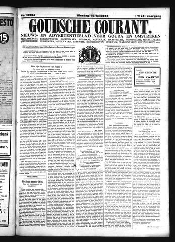Goudsche Courant 1935-07-23