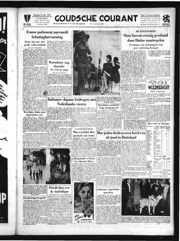 Goudsche Courant 1959-10-31