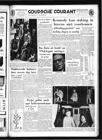 Goudsche Courant 1962-12-24