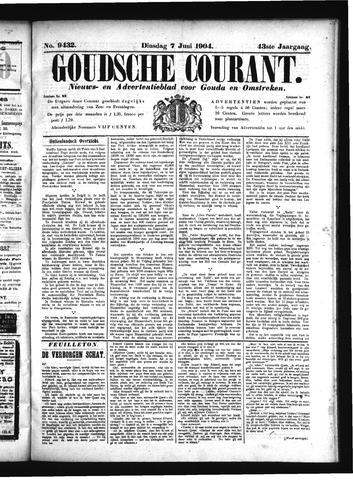 Goudsche Courant 1904-06-07