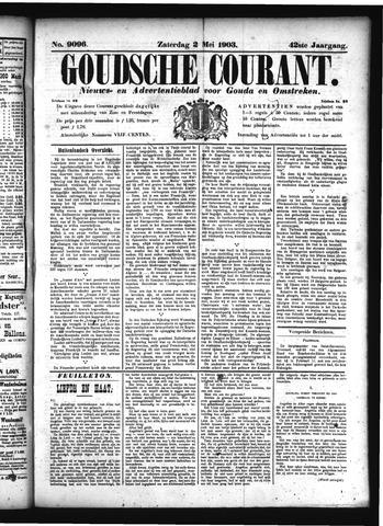 Goudsche Courant 1903-05-02