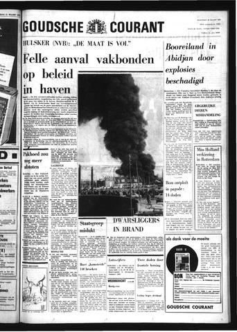 Goudsche Courant 1970-03-23