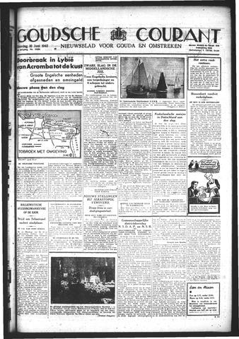 Goudsche Courant 1942-06-16