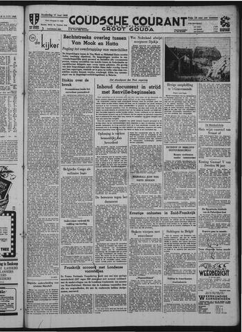 Goudsche Courant 1948-06-17