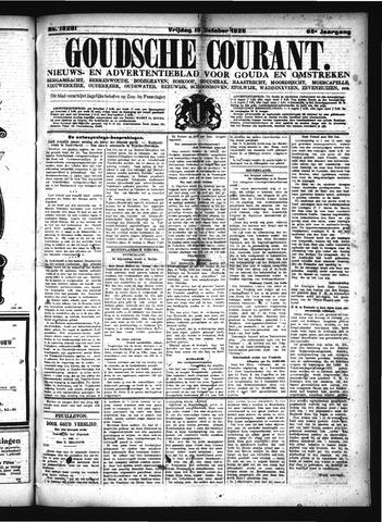 Goudsche Courant 1926-10-15