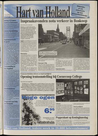 Hart van Holland 1997-04-16