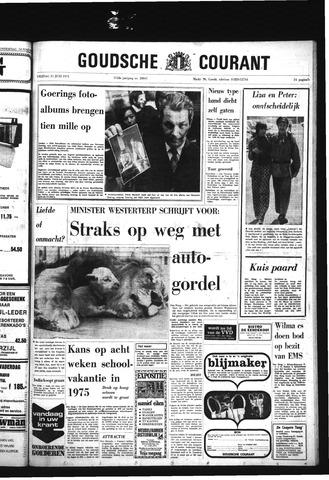 Goudsche Courant 1973-06-15