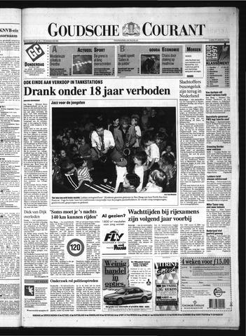 Goudsche Courant 1997-07-10
