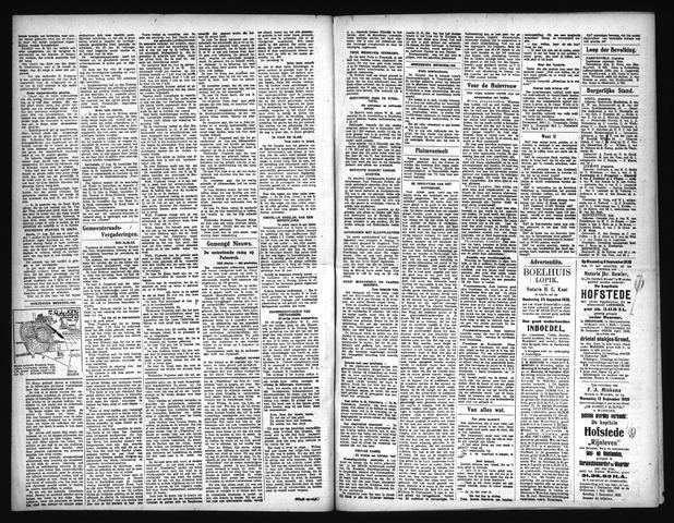 Schoonhovensche Courant 1928-08-17
