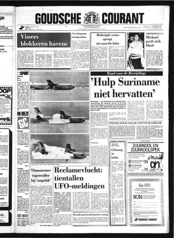 Goudsche Courant 1984-12-03