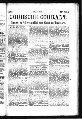 Goudsche Courant 1878-04-05