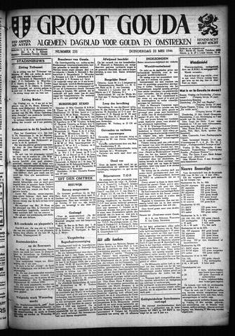 Groot Gouda 1946-05-23