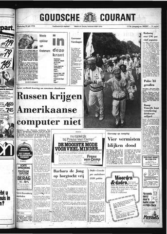 Goudsche Courant 1978-07-20