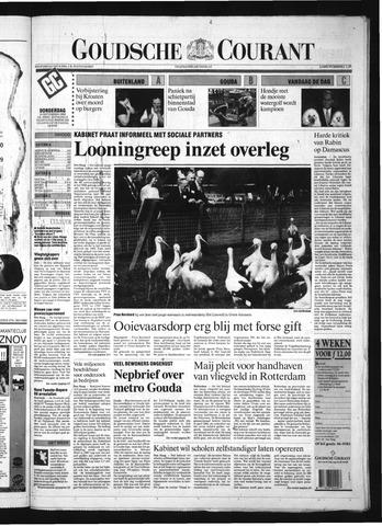 Goudsche Courant 1993-09-16