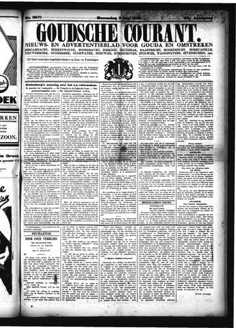 Goudsche Courant 1926-06-09
