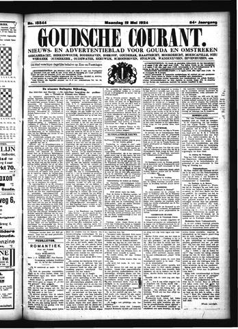 GC 1924-05-19