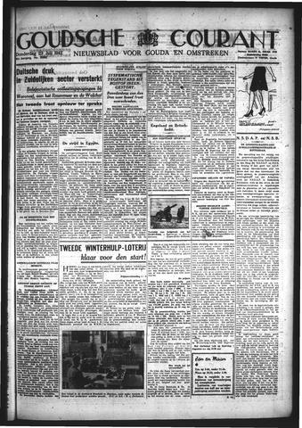 Goudsche Courant 1942-07-23