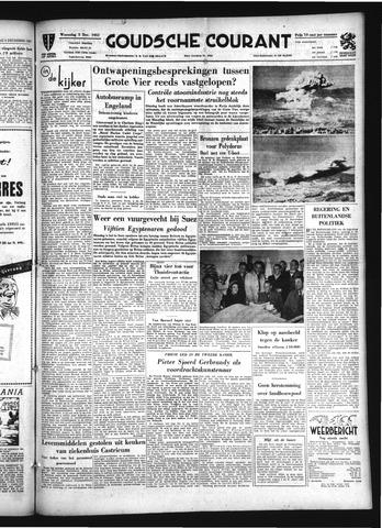 Goudsche Courant 1951-12-05