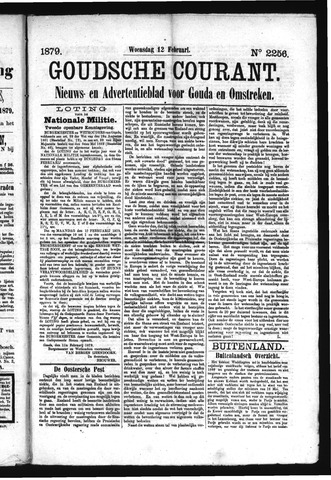 Goudsche Courant 1879-02-12
