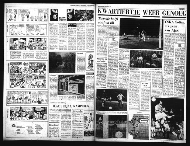 Goudsche Courant 1972-11-30