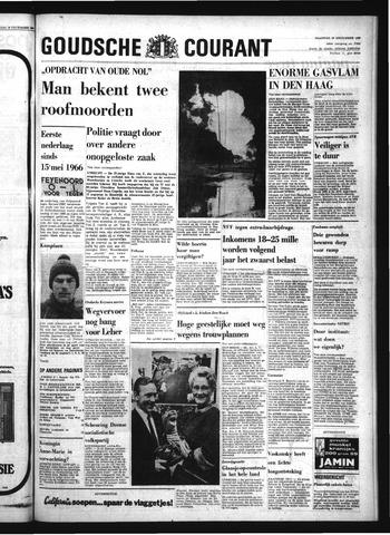 Goudsche Courant 1967-12-18