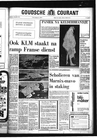 Goudsche Courant 1973-03-06