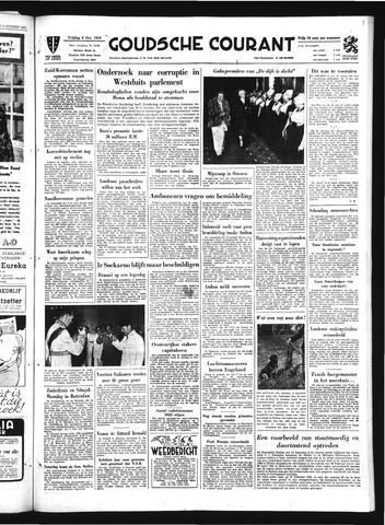 Goudsche Courant 1950-10-06