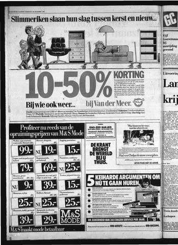 Goudsche Courant 1983-12-26