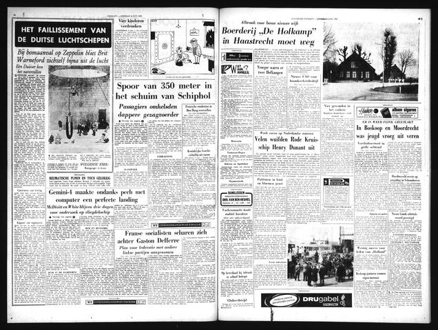 Goudsche Courant 1965-06-08