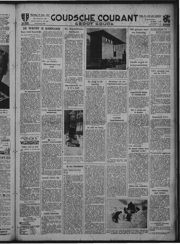 Goudsche Courant 1947-02-10