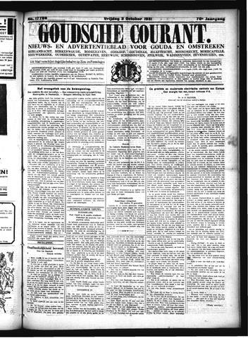 Goudsche Courant 1931-10-02