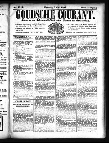 Goudsche Courant 1897-07-05