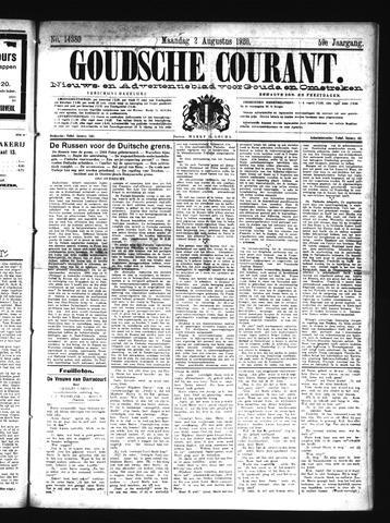 Goudsche Courant 1920-08-02