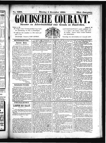 Goudsche Courant 1900-12-04