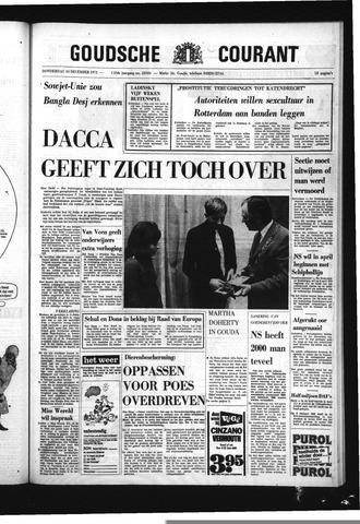 Goudsche Courant 1971-12-16