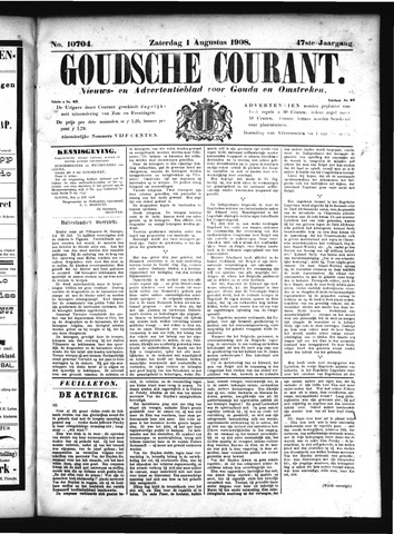 Goudsche Courant 1908-08-01