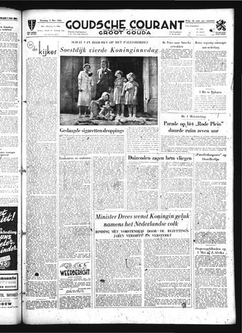 Goudsche Courant 1950-05-02
