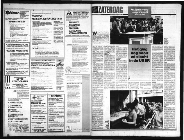 Goudsche Courant 1989-12-09