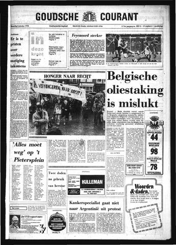 Goudsche Courant 1978-10-02