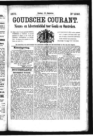 Goudsche Courant 1872-08-25